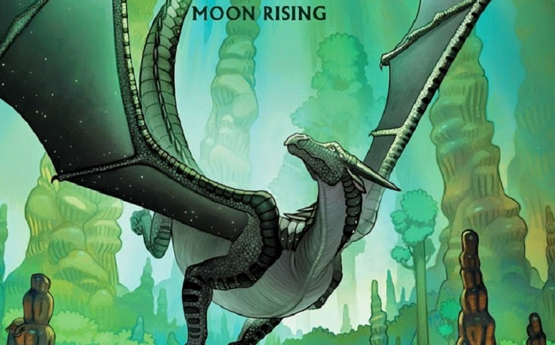 book review on wings of fire Wwwhenrywilliamsonorg for review only,  ebook darkstalker wings of fire legends currently available at  (wings of fire, book 7) darkstalker (wings of fire:.