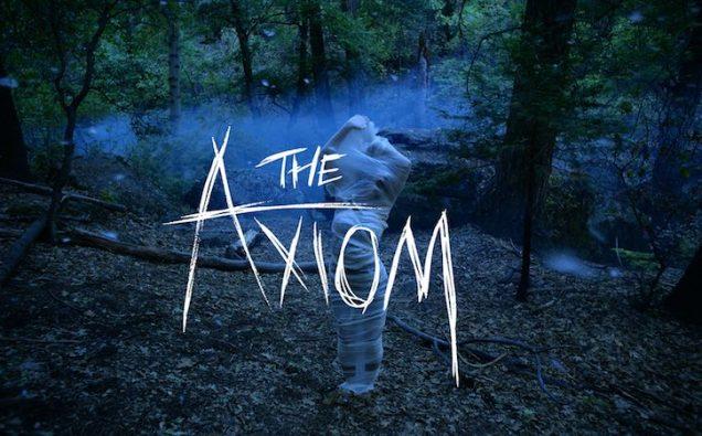 the axiom movie reviews